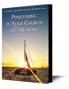 Persevering in Your Church and Ministry 2016 (CD Set)
