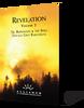 The Church at Philadelphia // The Church at Laodicea (CD)