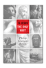 Is Jesus the Only Way (Paperback)