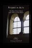 Studies in Acts, Volume 4 (CD Set)