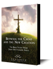 Between the Cross and the New Creation (CD)
