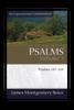 Psalms, Volume 3: Psalms 107-150 (Paperback)