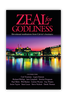 Zeal for Godliness (Hardcover)