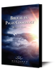 Pagan Cosmology: Homosexuality (CD)