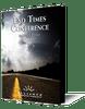 The Israel of God (CD)