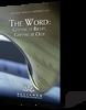 The Vindication of God (CD)