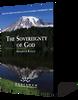 The Future of Calvinism in America (CD)