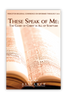 The Glory of Christ in the Proclamation of the Gospel (CD)