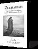 Zechariah (Boice)(CD Set)