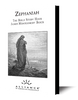 Zephaniah (CD Set)