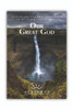 The Wrath of God (QCRT11)(CD)