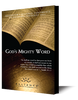 The Reliable Word (QCRT14)(CD)