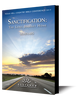 Sanctification and Law: Legalism? (CD)