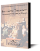 The Vitality of Reformed Systematic Theology (CD)