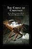 The Christ of Christmas (CD Set)