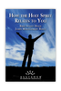 How The Holy Spirit Relates To You (CD Set)