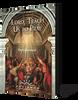 The Lord at Prayer (CD)