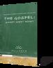 The Gospel Preaching of the Cross (CD)
