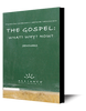 The Gospel in Contemporary Evangelical Churches (CD)