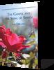 Understanding the Song of Songs (CD)