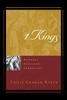 1 Kings (Hardcover)