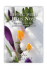 Living with Jesus Now (CD Set)