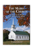 The Marks of the Church (CD Set)