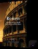 Romans, Volume 4: The Long-Suffering God (CD Set)