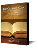 The Greatest Gain, Part 2: 2 Timothy (CD Set)