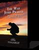 The Way Jesus Prayed (CD Set)