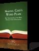 Men Whom God Struck Dead (mp3 download)