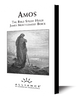 Amos (CD Set)