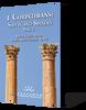 The Litigious Church (mp3 download)
