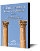 The Gospel Core (mp3 download)
