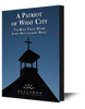 The Secular City (mp3 download)