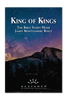 King of Kings (CD Set)