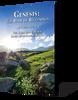 The Faith of Joseph (mp3 download)
