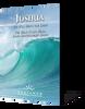 Grace Abounding - Joshua (mp3 download)