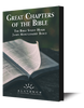 The Greatest of These (mp3 download)