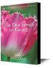 The Doctrines of Grace PCRT 1974 (CD Set)
