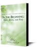In the Beginning: God, Adam, and You PCRT 2013 Plenary Sessions (CD Set)