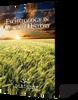 Eschatology in Church History PCRT 2010 Workshops (CD Set)