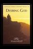 Desiring God PCRT 1994 (CD Set)
