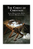 The Christmas Story According Jesus (mp3 download)