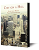 City on a Hill (CD Set)(Ryken)