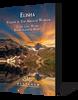 Elisha, Volume 1: The Miracle Worker (CD Set)