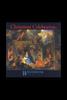 Christmas Celebration (CD)