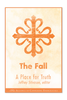 The Fall (Booklet)