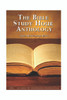 The Bible Study Hour Anthology (USB Drive)