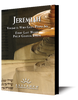 Jeremiah, Volume 1: When God's People Sin (CD Set)